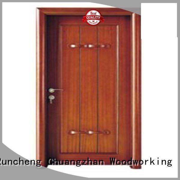 attractive bedroom door design bedroom wholesale for villas