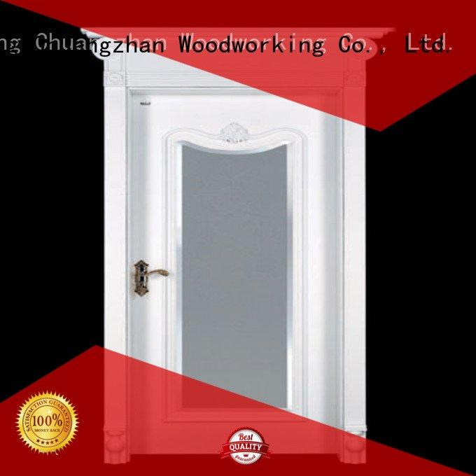 internal white mdf composited wooden door mediterranean1 Bulk Buy