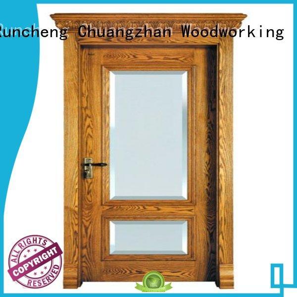safe wood veneer panels bedroom Supply for indoor