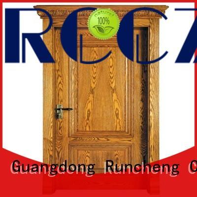 eco-friendly wood veneer panels roman factory for homes