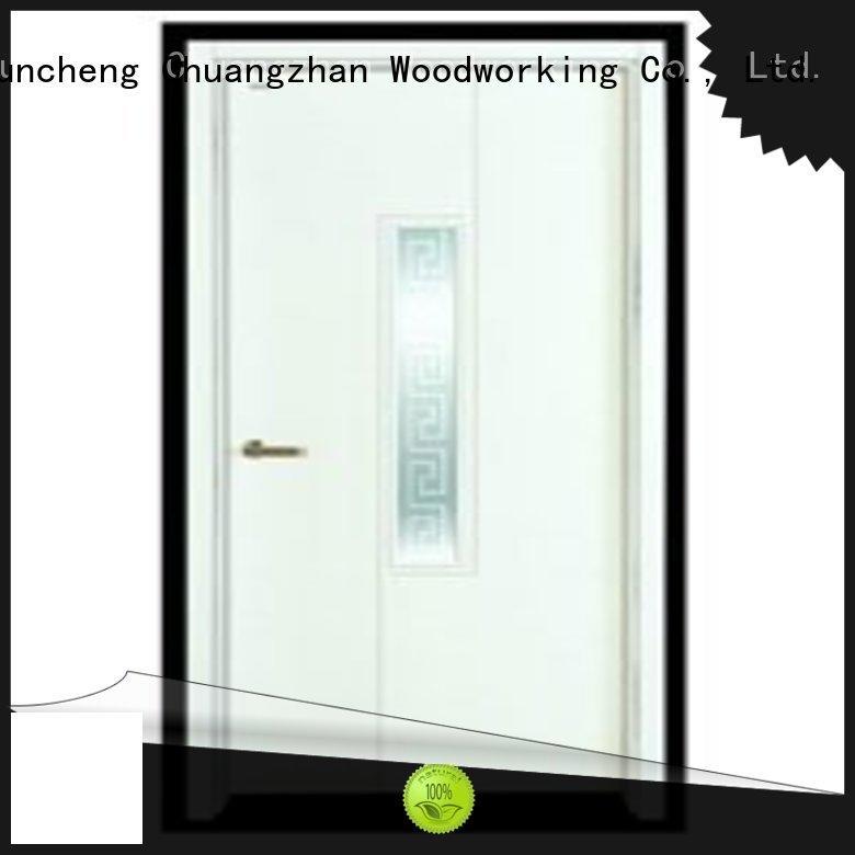 wooden flush door price list modern series for offices