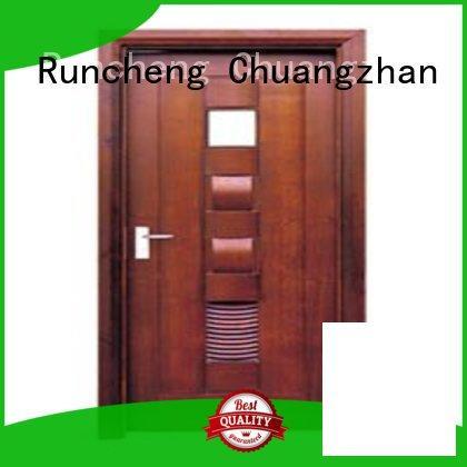 durability bathroom door price high-grade series for offices