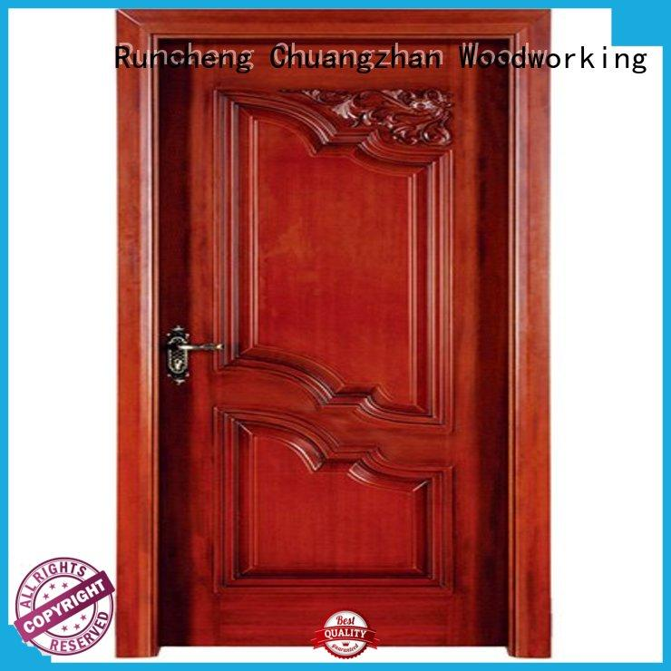 ODM discount doors reliable supplier for homes