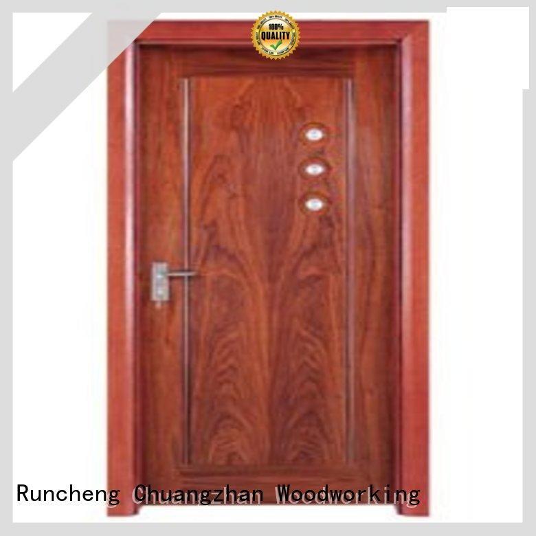 durability bedroom door lock bedroom supplier for indoor