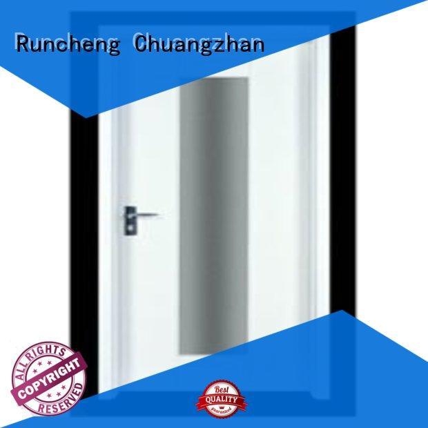 reliable wooden flush door price popular wholesale for indoor