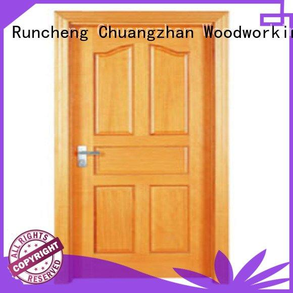 flush mdf interior wooden door pp005t2 pp003t pp007 pp0043 Bulk Buy