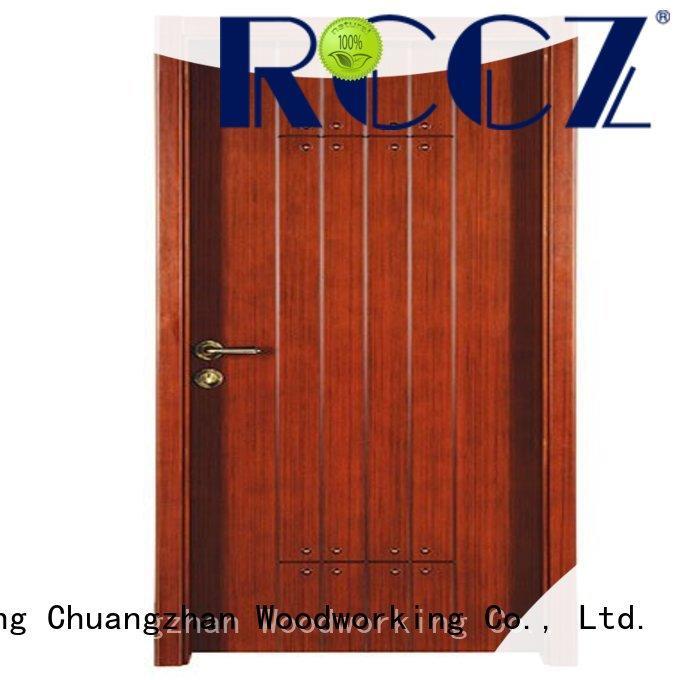 ODM folding doors safe wholesale for homes