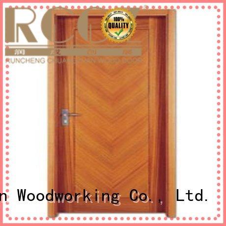 flush mdf interior wooden door door flush wooden flush door manufacture