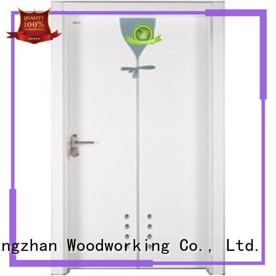 Runcheng Chuangzhan bathroom new bathroom door manufacturers for offices