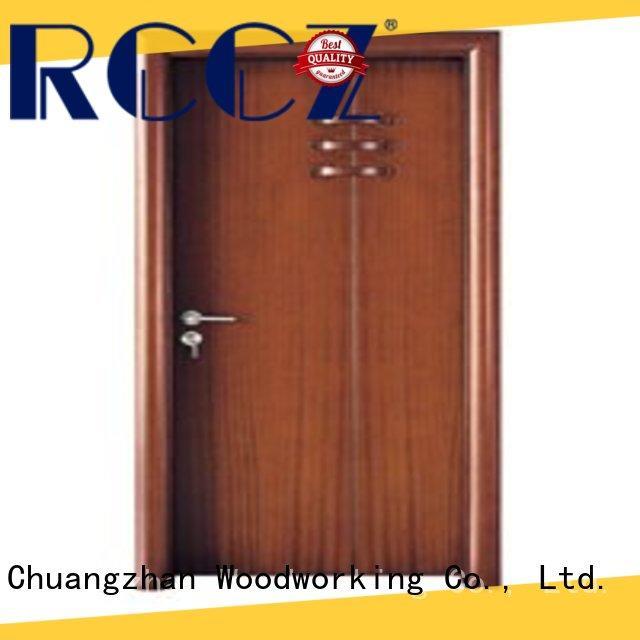 durability bedroom doors price door series for villas