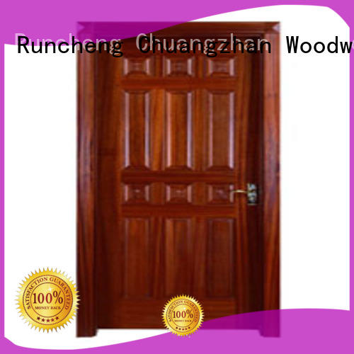 door bedroom new bedroom door Runcheng Woodworking Brand bedroom