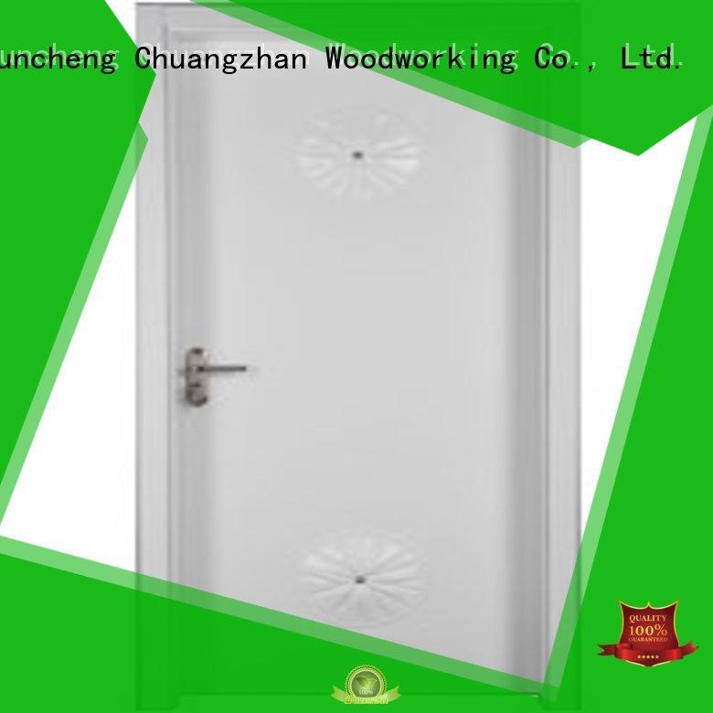 durability bedroom doors price high-grade company for indoor