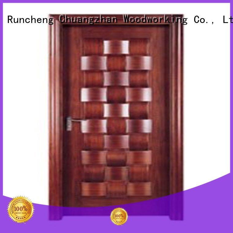 bedroom door good quality bedroom doors for sale bedroom Runcheng Woodworking company good quality