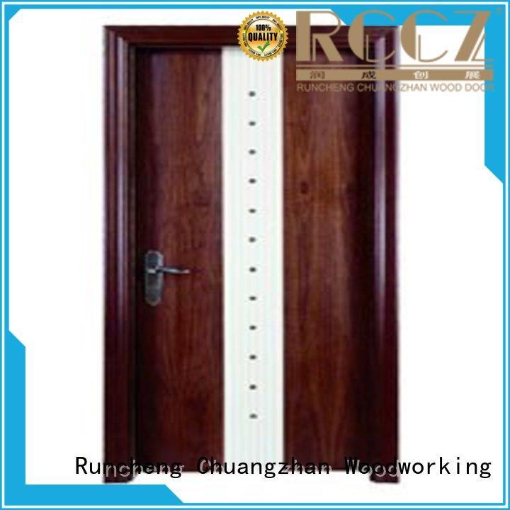 Runcheng Chuangzhan high-grade buy bedroom door manufacturers for offices