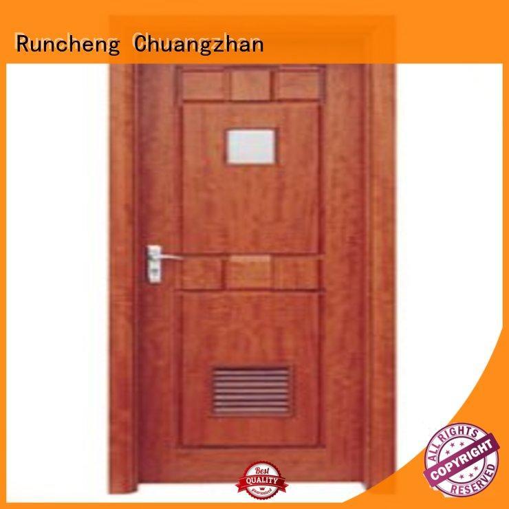 attractive bathroom door price attractive Suppliers for hotels