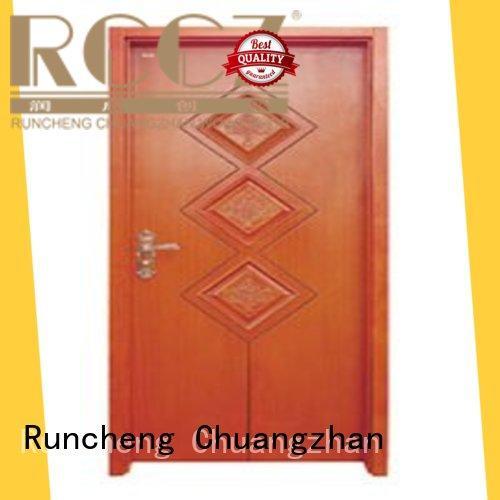 eco-friendly internal bedroom doors bedroom manufacturers for offices