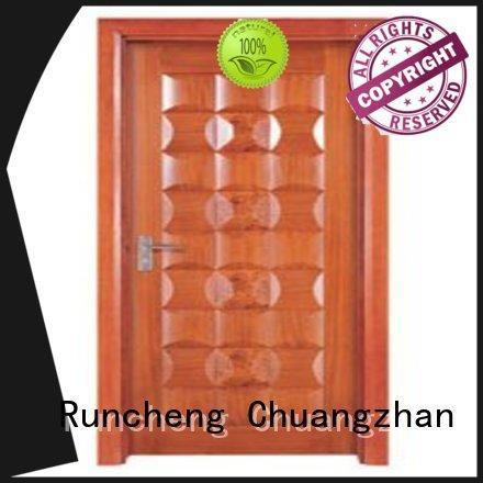 durability solid bedroom doors bedroom Suppliers for homes