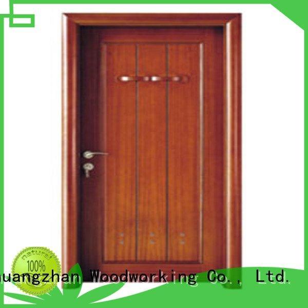 composite interior doors x0152 x0162 solid wood bathroom doors