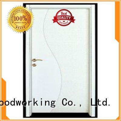 Runcheng Chuangzhan durability bedroom door cost manufacturers for indoor