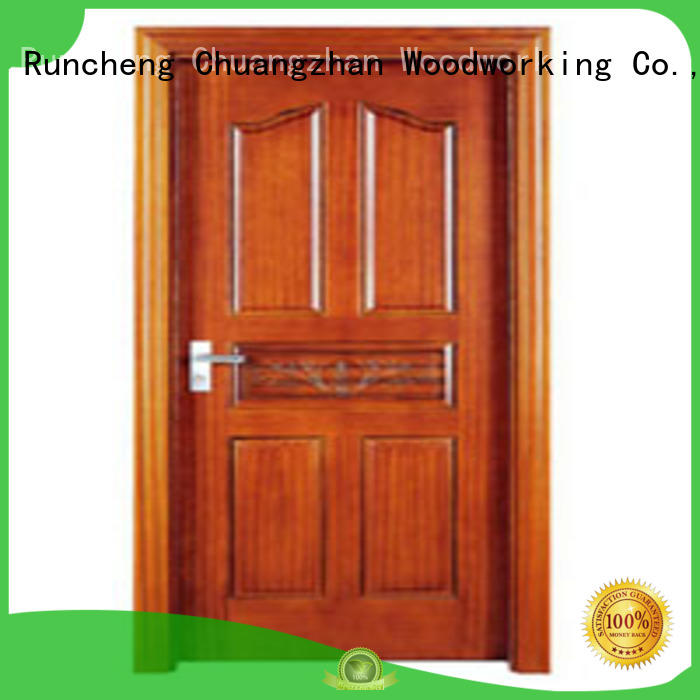 door door bedroom design bedroom bedroom Runcheng Woodworking Brand bedroom