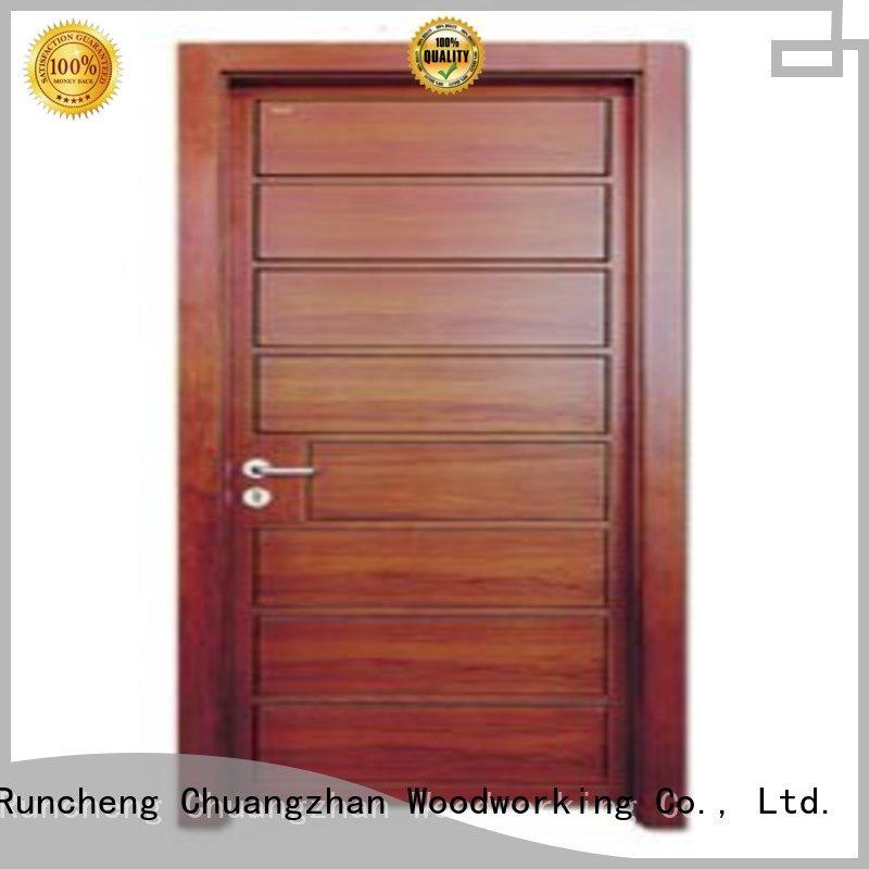 good quality bedroom doors for sale bedroom Runcheng Woodworking company