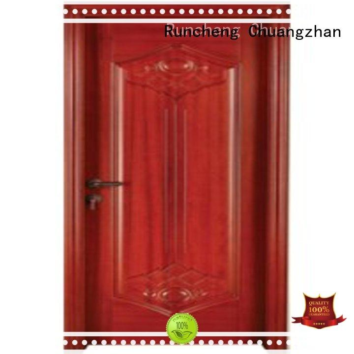 eco-friendly bedroom doors for sale for business for homes