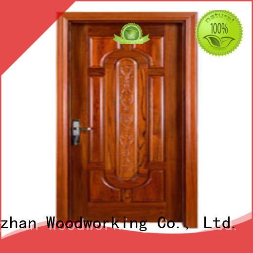 door bedroom new bedroom door bedroom Runcheng Woodworking Brand door bedroom