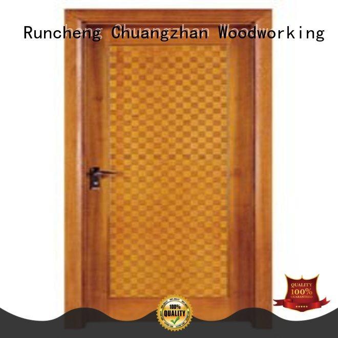 durability solid bedroom doors door manufacturers for homes