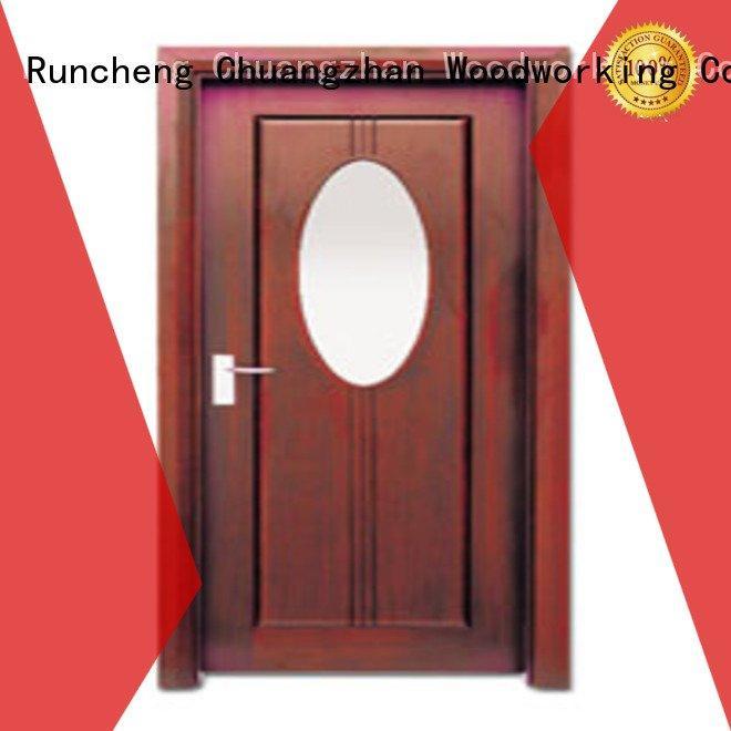 door glazed wooden glazed front doors door glazed glazed glazed