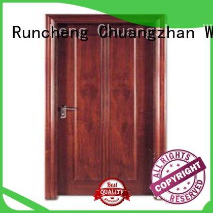 good quality door bedroom bedroom new bedroom door Runcheng Woodworking