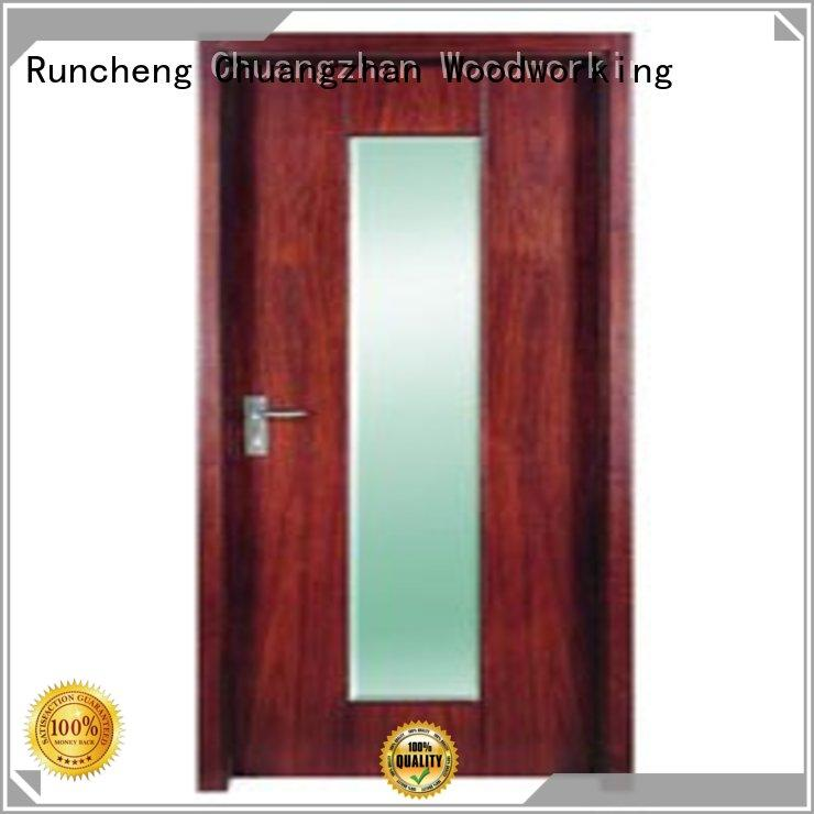 exquisite pine wood flush door manufacturer modern series for homes