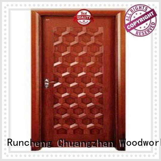 good quality door bedroom new bedroom door bedroom Runcheng Woodworking