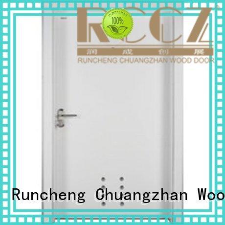 durability new bathroom door door manufacturers for offices