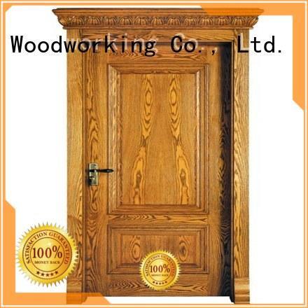 oak veneer interior doors roman wood veneer sheets classic company