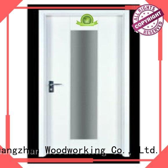 exquisite flush wood door manufacturers design wholesale for villas