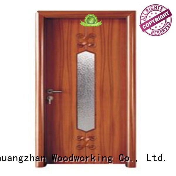 durability internal glazed doors glazed factory for offices
