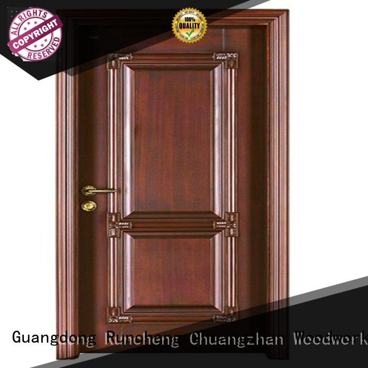 reliable folding doors high-quality for sale for hotels