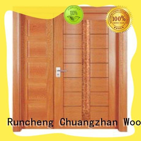 durability double entry doors high-grade factory for homes