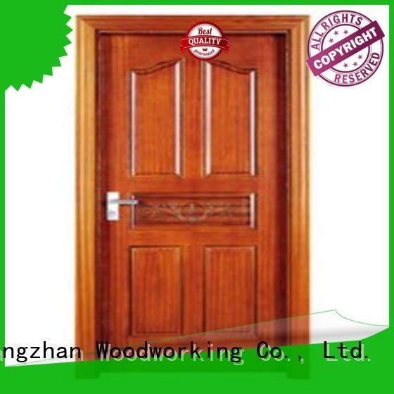 high-grade bedroom doors price door company for indoor