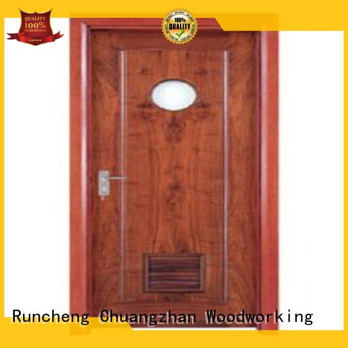 attractive bathroom shower doors durability factory for villas