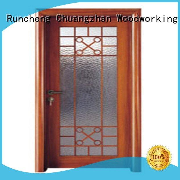 wooden glazed front doors l0083 wooden double glazed doors x0214