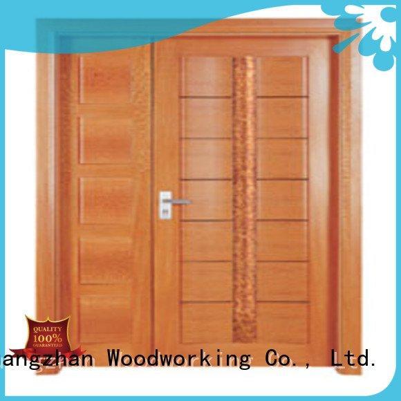 white double doors door interior double doors l0081 Runcheng Woodworking