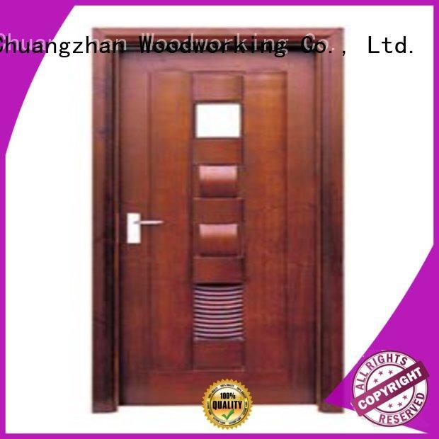 eco-friendly bathroom door signs high-grade Suppliers for indoor