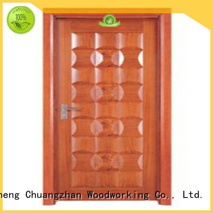 Runcheng Woodworking Brand bedroom door bedroom doors for sale good quality supplier