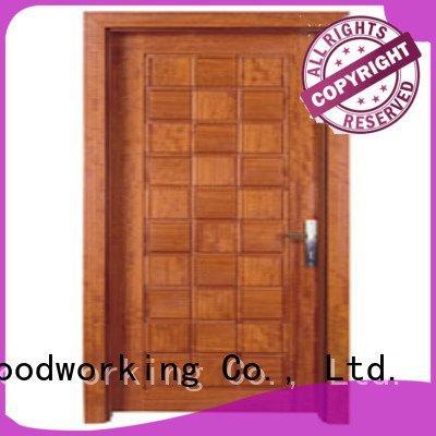 Custom d007 new bedroom door x011 bedroom design