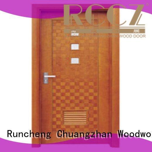composite interior doors x0142 l0082 x0182 x0262