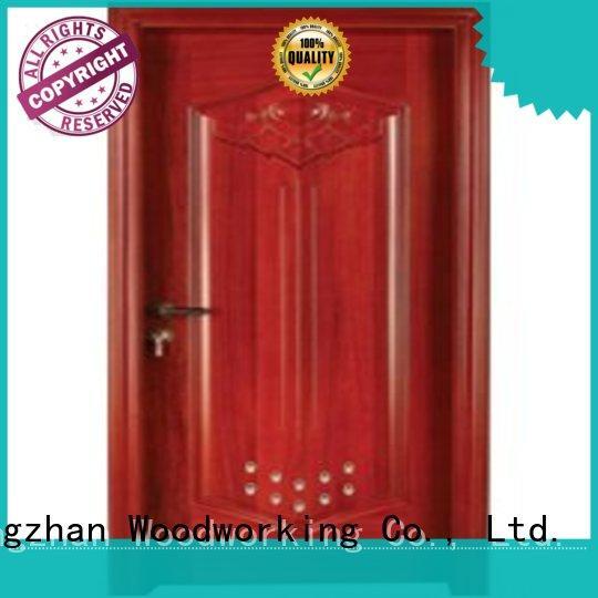 durability bathroom shower doors door manufacturers for villas