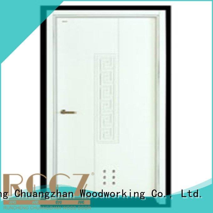 door flush wooden flush door flush Runcheng Woodworking