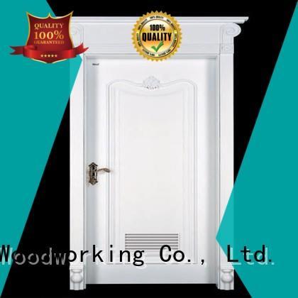 novel interior double doors attractive series for homes