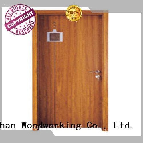 door OEM bedroom design door bedroom bedroom new bedroom door bedroom